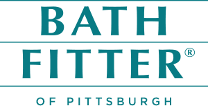 Bath Fitter Pittsburgh